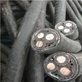 坊子庫存銅芯電纜直接上門回收