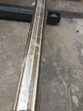 C46700銅合金C46700銅板