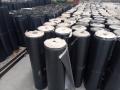 南寧—抗裂貼生產廠家