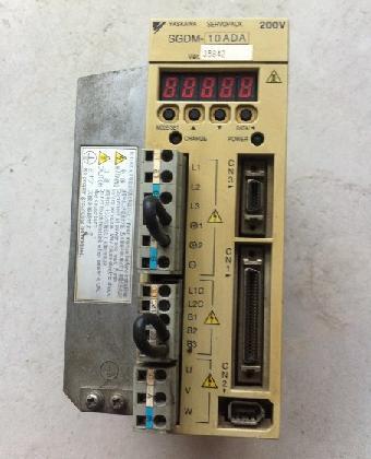 广州安川伺服器维修,安川伺服器维修,机器人臂:oe-1375,t-900hm-g