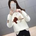 在武漢找質量好低廉低的秋冬裝毛衣毛呢連衣裙尾貨服