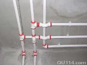 洛阳安装维修水管马桶水箱蹲坑地漏阀门脸盆增压泵花洒