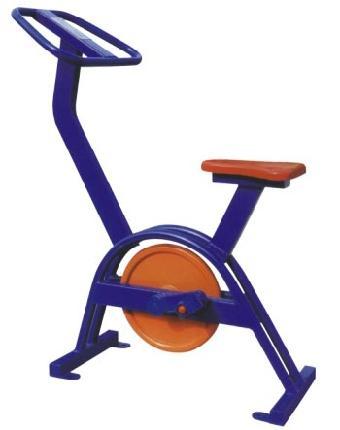 玉林小区健身器械价格