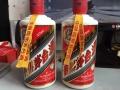 威海榮成文登長期上門求購名煙名酒求購茅臺中華