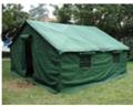 10人帳篷20平方居思安