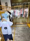 兴国宝贝传奇 品牌童装库存货源支持现场考察视频看货