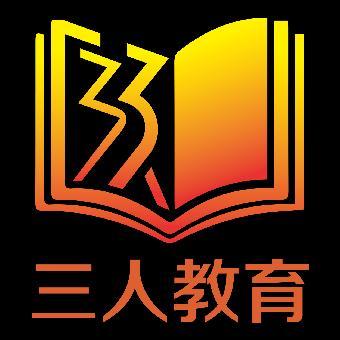 东城安卓软件开发培训班学习机构