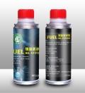 碳王CarbonKing燃油清凈劑 清洗油路