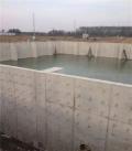 池州廢水池堵漏公司