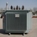 南充電纜回收每噸報價 南充光伏施工電纜回收