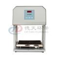 200型標準COD消解器 水質化學需氧量COD測定