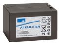 价钱德国阳光蓄电池A412 20 F10