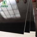 德州建筑木模板厂家供应13mm木胶板防水三胺胶