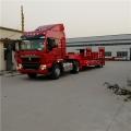 運輸蔬菜的卡車海口公告升級組圖