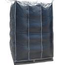 供甘肃集装袋和兰州防静电吨袋
