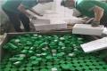 蘿崗廢錫膏回收,陳江回收錫絲