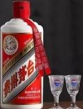 漢中回收85年茅臺酒鑒定簡單 煙酒禮品回收老店