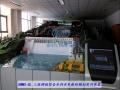 供应科威KW-080水利水电水利枢纽水电站实训模型