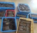 萍鄉回收鎢鋼銑刀