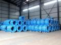 湖南益陽預應力15.2鋼絞線錨索高強度橋梁基坑直發