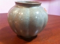 收購古玩古玩古董蘇州地區個人收購