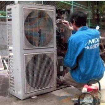 服务项目: 空调维修,空调加氟,空调安装,空调移机,空调保养,空调清洗