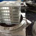 朝阳市网架抗震球型钢支座 陆韵产品定制流程