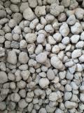 南昌陶粒廠,您身邊的陶粒供應商