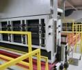 熔噴布設備生產線