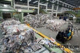 深圳市过期产品销毁公司
