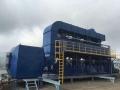 蘇州催化燃燒設備廠家碧瑞直銷