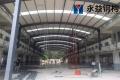鋼結構廠房連接點設計方案與聯接結構