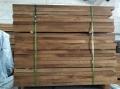 供應輕型重型防腐木屋木料批發