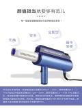 廣州鈦赫細胞磁療儀,鈦赫細胞磁療儀的作用原理