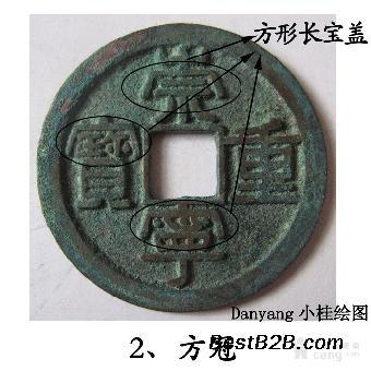 铜川市有没有交易古钱币的公司