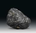 石铁陨石的收藏价值