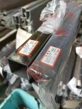 武威304 201不銹鋼矩形管50*25*1.0