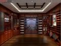 全鋁家居衣柜的設計尺寸!