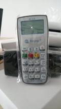自贡市人工智能无线投票器打分器租赁《不一样的专业》