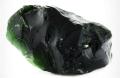 貴陽免費鑒定出手玻璃隕石