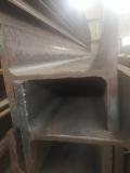 耐低温H型钢-20℃耐低温H型钢米重表