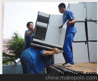 深圳物流搬家至道县公司,行李托运