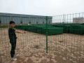 江琨生產護欄網 雙邊護欄 高速公路護欄 可定制