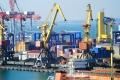 茂名到遼寧大連內貿海運集裝箱公司