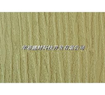 仿树皮纹理 郑州树皮基料