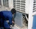 苏州美的空调维修,空调加氟,空调移机 ,空调清洗
