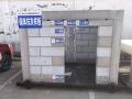 豐途建筑質量樣板開封建筑質量樣板