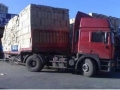 东莞到武汉市的运输公司直达物流 整车货运服务