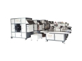 廣州服務好的PVC絲網印刷機