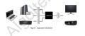 AG7210HDMI2.03:1轉接器ic代理